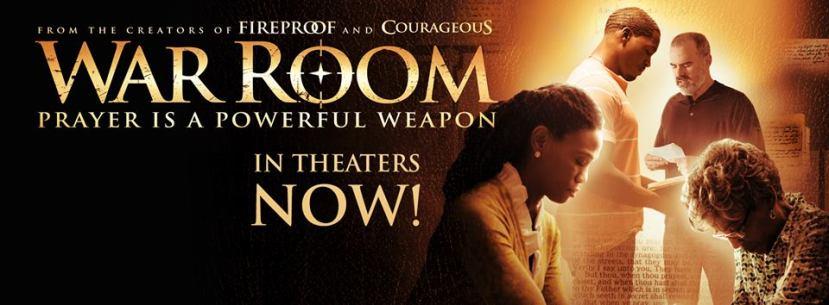War Room 11224722_1672999882931590_7631694047748300079_n
