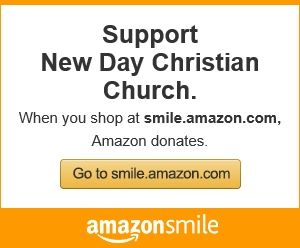 AmazonSmile-NewDay