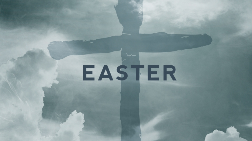 easter_title_widescreen_16X9